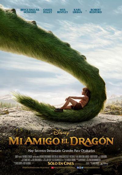 portada-mi-amigo-el-dragon