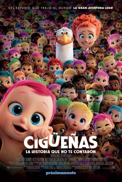 poster_ciguenas