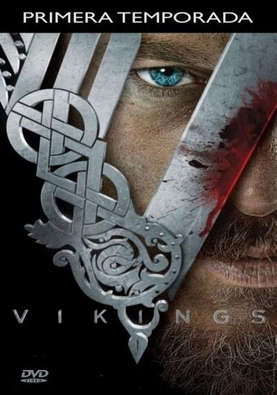 vikings-temporada-01-custom-v2-por-charter28-dvd