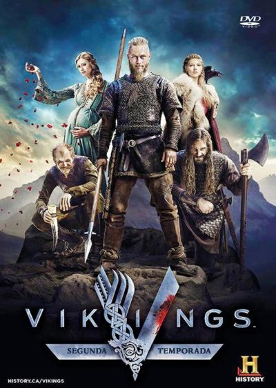 vikings-temporada-02-custom-por-chechelin-dvd
